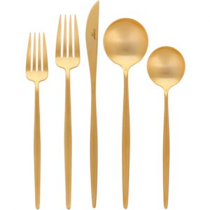 moon_matte_gold_cutlery